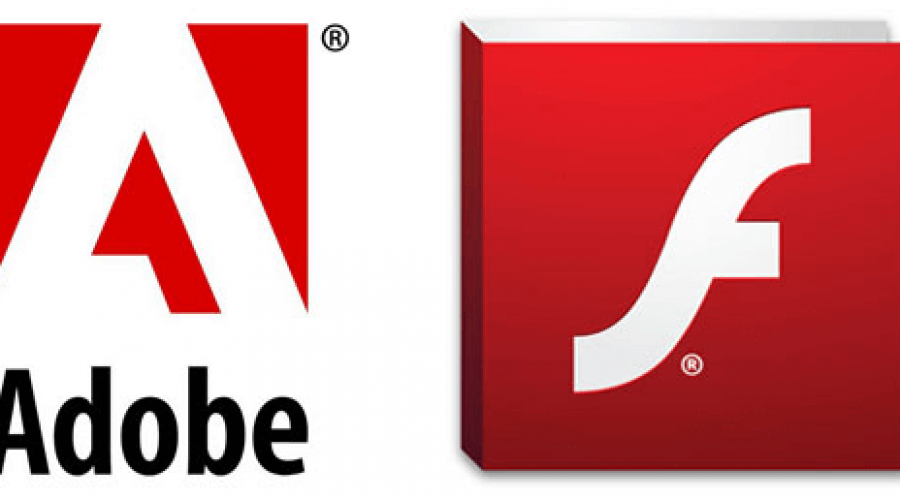 New Vulnerability in Adobe Flash Player July 7 2015