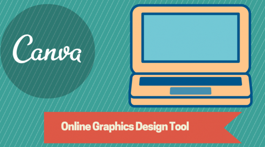 Canva Online Graphic Editing Tool Review