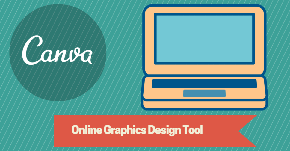 Online Graphic Editing Tool Review