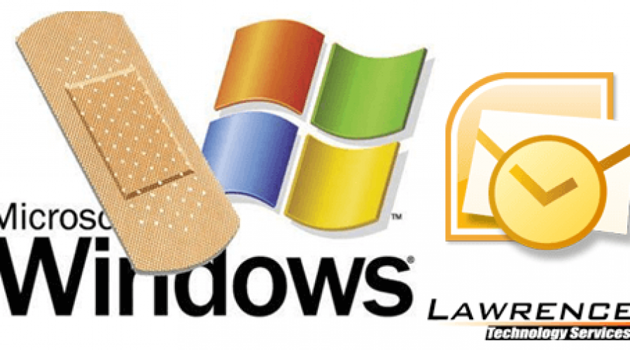 Microsoft botched patch KB 3097877 for Windows 7 breaking Office 2010
