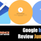 Google Inbox & Smart Reply Review June 2016