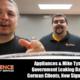 VLOG Thursday 6/8/17 Appliances & Mike Tyson Fridge, Government Leaking Data & Hacks, Drone Crash