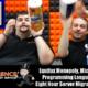 VLOG 10/5/17: Equifax Monopoly, Microsoft, Programming Languages, Eight Hour Server Migration Fail 1,139 views