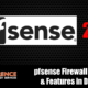 pfsense Firewall Setup and Features in Depth Version 2.4