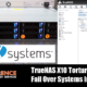 IXsystems TrueNAS X10 Torture Test & Fail Over Systems In Action with the ZFS File System