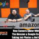VLOG Thursday 12/7/17: Camera Slider. Amazon & Google Ecosystems Taking Job Photos & Net Neutrality