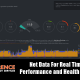 Tutorial: Installing Net Data For Real Time Linux Performance and Health Monitoring