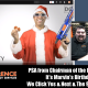 VLOG Thursday 12/14/17:PSA from Chairman of the FCC Ajit Pai, Marvin's Birthday, and The 90/9/1 Rule