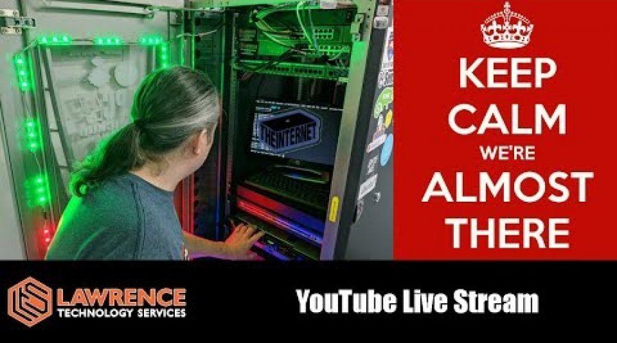 VLOG Thursday Episode 67 WOW, we have 500 videos!