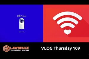 VLOG Thursday 109: Security is all just best effort