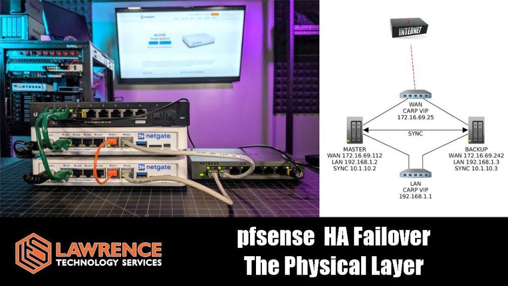 Blog - Lawrence Technology Services & PC Pickup