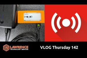 VLOG Thursday 142: Converting BreakFix Clients to MSP, Employee Changes, and Firewalls