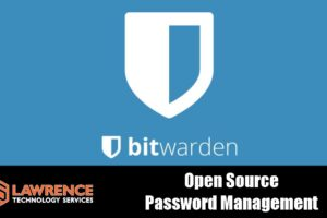 Bitwarden Open Source Password Manager Review and Why We Moved From LastPass