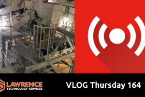 VLOG Thursday 164: FreeNAS Jails, MSP Business Talk and Other Errata