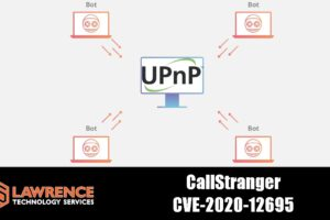 CallStranger CVE-2020-12695 Vulnerabilities & How To Protect & Mitigate Against Attacks