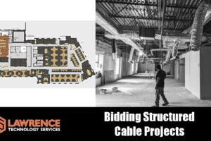 How We Do Pricing & Bidding For Structured Cabling Work 2020