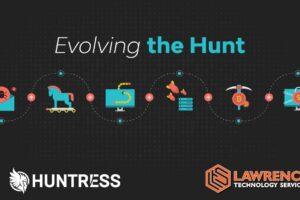 Huntress Labs Review 2020